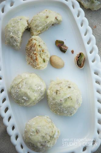 pistachiosandies389