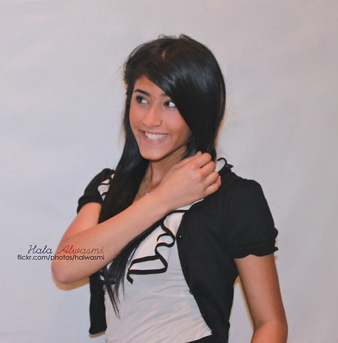 ليلى عبدالله 2013 ليلى عبدالله