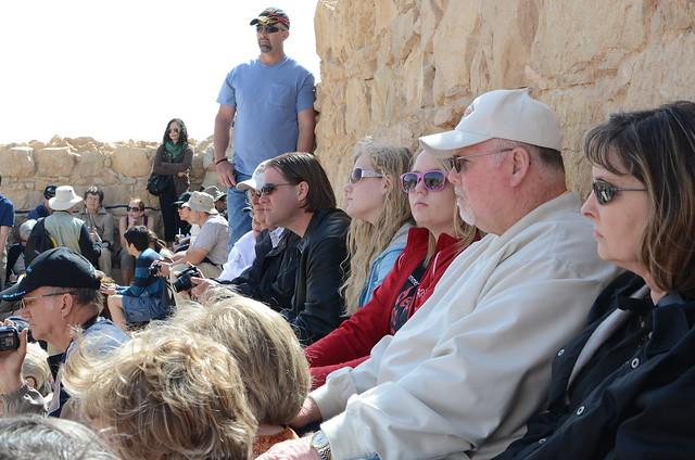 Israel 2011 739