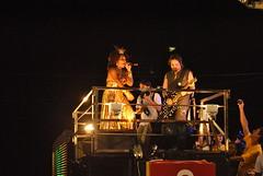 Carnaval (5) (bahianoticias) Tags: adriana gil gill adriano camarote danielamercury diogopretto pretagill
