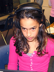 andrea (bcdtech) Tags: computer sixthgrade bcd grade6 globalissuesrapproject