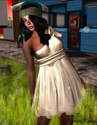 Artemis_ggift_001