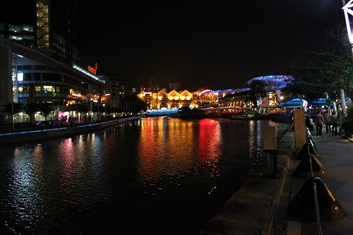 singapore 1177