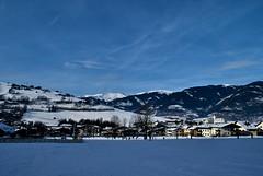 DSC03426 (1) (m a r p) Tags: winter snow austria raw outdoor 1870mm kaprun sonya100