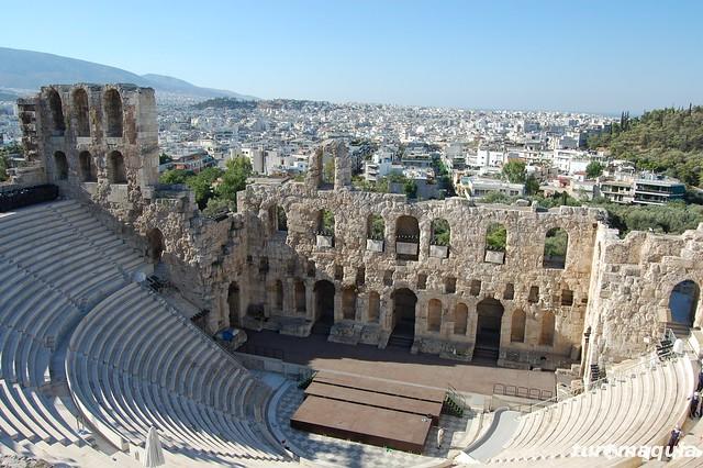 Museu_Acropolis (1)