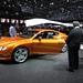 BENTLEY, 81e Salon International de l'Auto et accessoires - 3