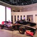 LOTUS, 81e Salon International de l'Auto et accessoires - 6