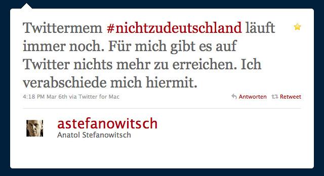 astefanowitsch2