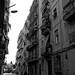 La Barceloneta 1
