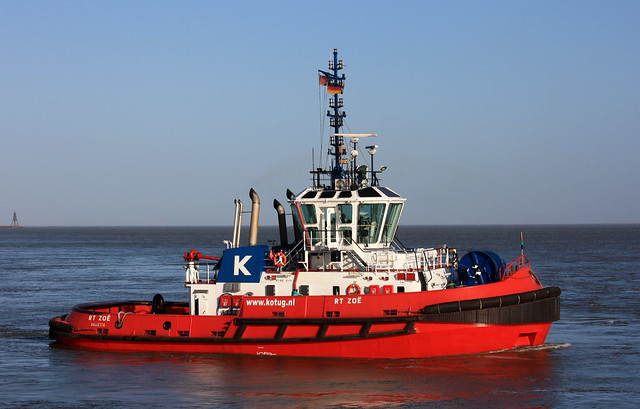 Singles cuxhaven kostenlos