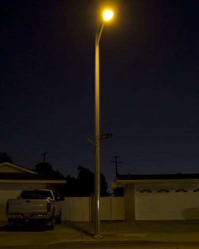 069:Streetlight