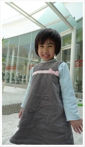 201102-台中-047