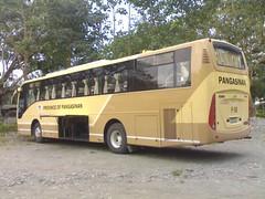 Province of Pangasinan (Guzmán Liner Inc.) Tags: bus suspension euro wide shy ii hino inc province cagayan pilipinas pangasinan provincial compliant 542 poblacion piat partex rm2p