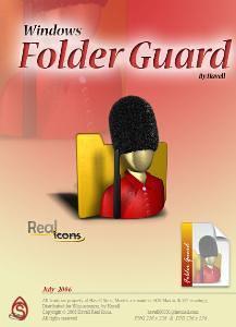 folder-guard-professional