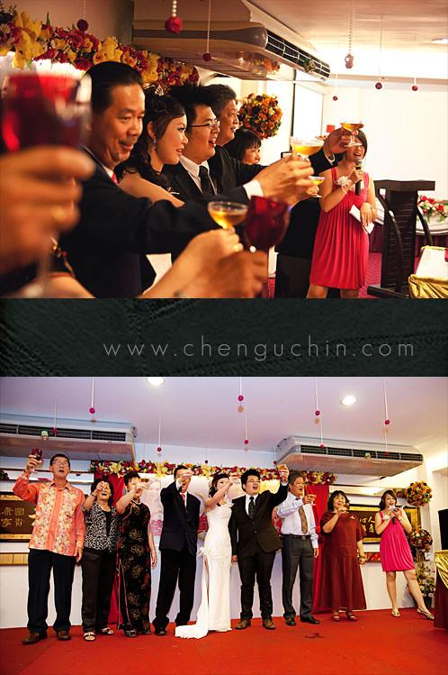 yixiang&weikuan14