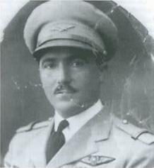 Capitão Alberto Lello Portela