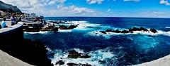 Madeira_Urlaub (97 von 258) (Dienstagsfotos) Tags: flowers sea sun clouds see spring meer urlaub blumen sonne madeira funchal frühling atlantik botanik ozean quintasplendida