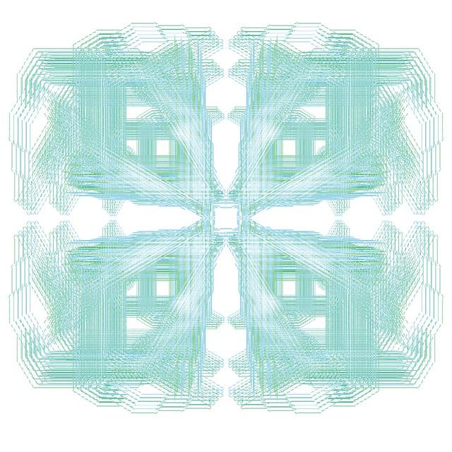 gridworks2000-largeformat-06