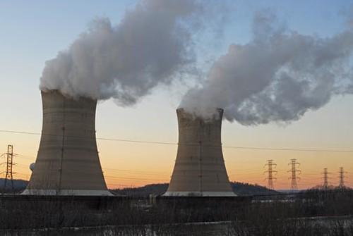 santa fe no nuclear