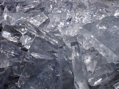 dilithium (dmixo6) Tags: winter canada macro ice water closeup dugg dmixo6