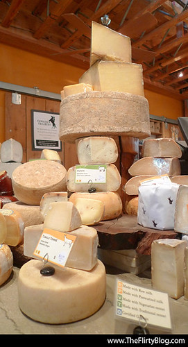 cowgirl-creamery-artisan-cheeses-point-reyes