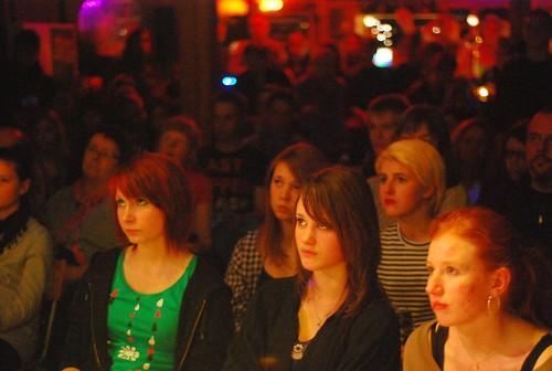 Ord Over Svendborg 2011 2011-03-12 122