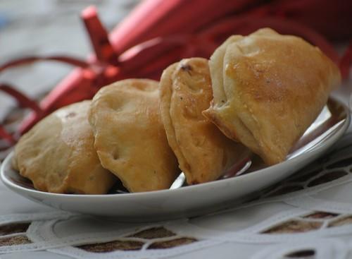 image-iraqi-stuffed-pastry