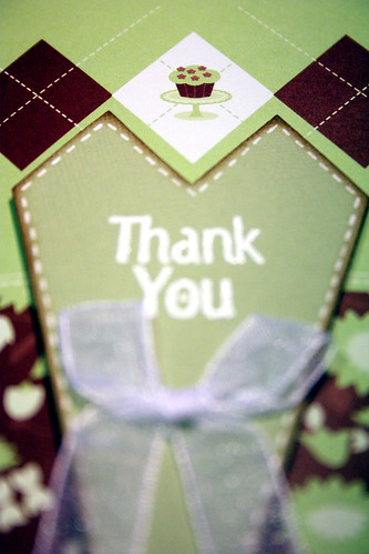 card_thank_you