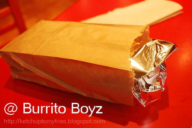 burrito-boyz-2