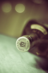 Day 69/365 (anshu_si) Tags: tequila productphotography nikkor50mmf18d nikon50mmf18d goldentequila