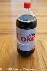 Diet-Coke-two-liter-plastic-bottle