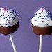 "Cupcake Cake Pops • <a style=""font-size:0.8em;"" href=""https://www.flickr.com/photos/59736392@N02/5537820968/"" target=""_blank"">View on Flickr</a>"