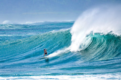 Surfs up ~ Waimea Bay (HawaiianVirtualTours) Tags: ocean hawaii nikon surf oahu action surfer ngc wave surfing northshore surfboard wipeout sunsetbeach pipeline soe recent waimeabay stoked surfsup bigwave hangten bigday 18200mm waveriders hugewave flickraward biggestwave spiritofphotography d7000 nikonflickraward saariysqualitypictures nikond7000 flickrunitedaward doublyniceshot bigwavesurfers mygearandme mygearandmepremium mygearandmebronze mygearandmesilver mygearandmegold mygearandmeplatinum mygearandmediamond hawaiianvirtualtours