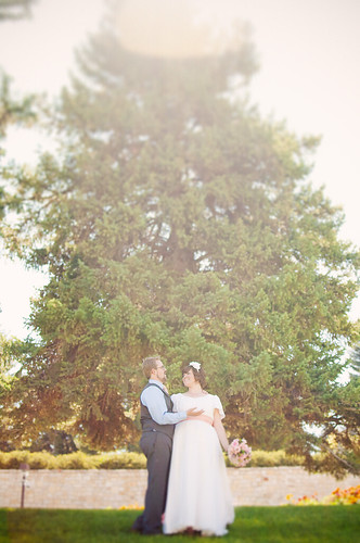 Brittany+Jonathan Wedding-314-3-Edit.jpg