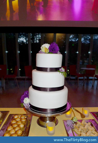 wedding-cake-academy-of-sciences