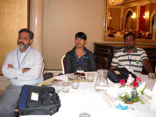 rotary-district-conference-2011-3271-032