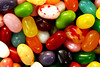Jelly Beans (Just Van's pictures) Tags: macro colors yummy beans close sweet jelly flavors