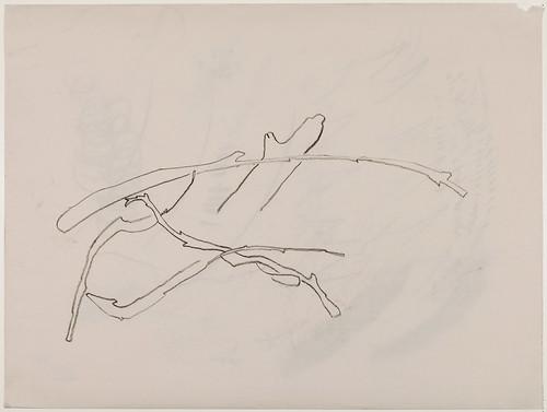Drawing-1-08