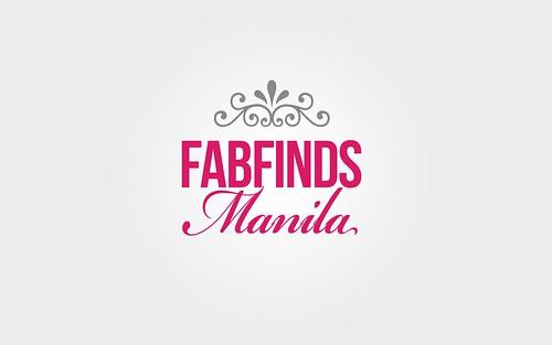 Fab Finds Manila