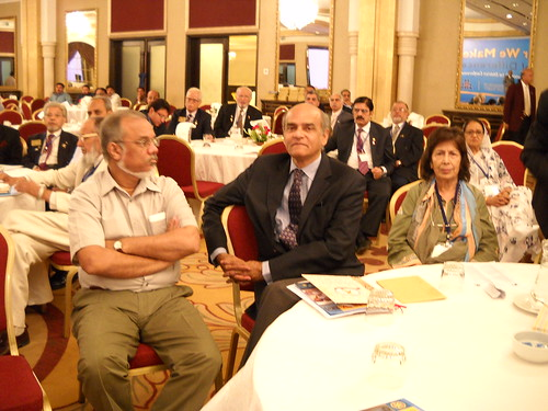 rotary-district-conference-2011-day-2-3271-112