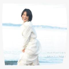 今井美樹(Miki.Imai).-.[memories].cover.jpg