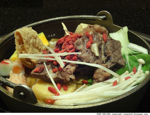 110319石頭燒肉(土城館)@新北036.JPG