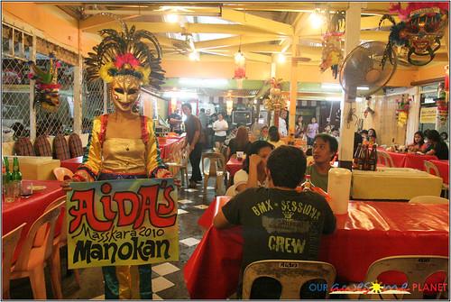 Bacolod's Manukan-2