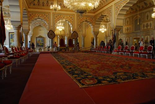 Jaipur Day 1 162