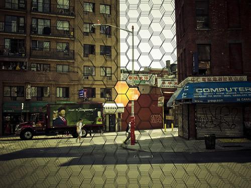 Yonkers 03 by JesseNikette