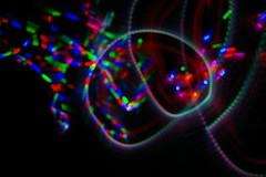 M1068503 (scienceatlife) Tags: sun mar all with images m beginning faire maker 13th illuminator 2011 imaginator
