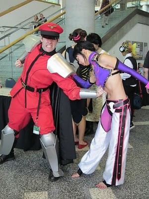 best_and_worst_of_street_fighter_cosplay_09