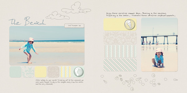The-Beach-Double-Page-600px
