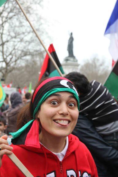 11c26 Libios sirios y muy varios_0127 baja