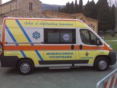 Inaugurazione Unita' di Rianimazione Neonatale a Vicopisano (lorello) Tags: 118 bambino soccorso ambulanza neonato vicopisano volontariato rianimazione pubblicaassistenza checksum:md5=f775faa4a1244397b2cac70b04f428a6 checksum:sha1=6b4092309f8402083380dff38b02edfcbd5ac4b6